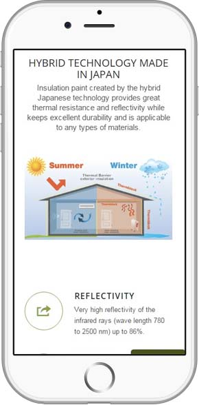 iPhone-therm1