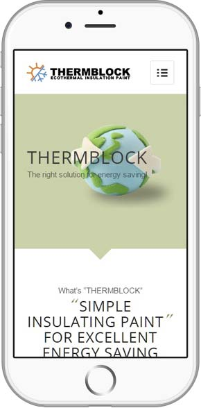 iPhone-therm3
