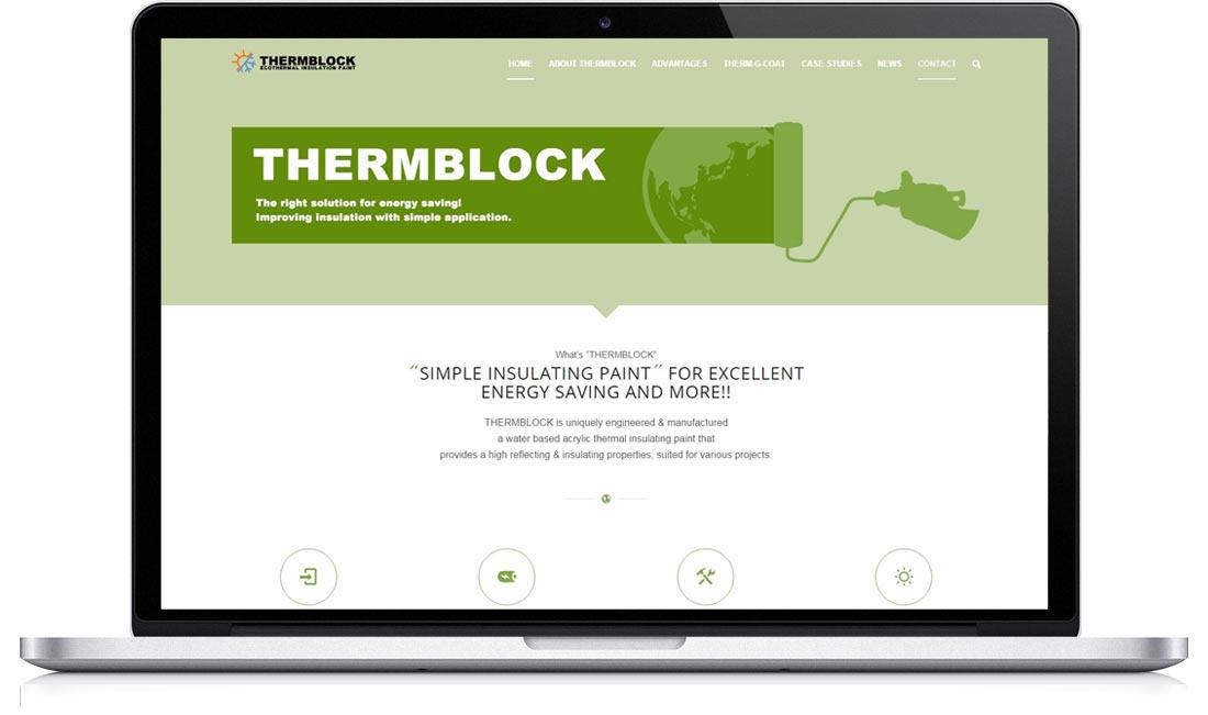 macbook_therm