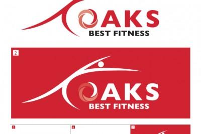 oaks_logo2決定