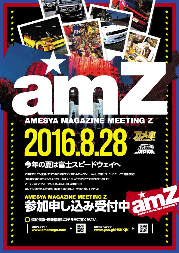 amz2016_info
