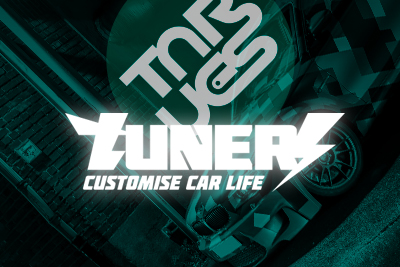 eyecatch_tuners