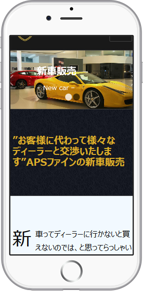aps_iPhone-Silver3