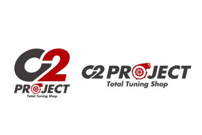 c2logocatch