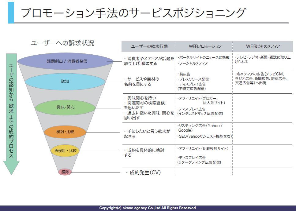 promotion-tachiichi01
