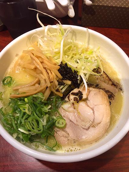 kaneichi