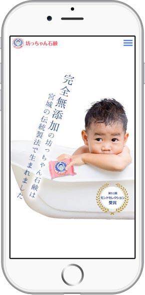 iPhone-bo1